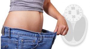 Tratamentul obezitatii Cluj Napoca